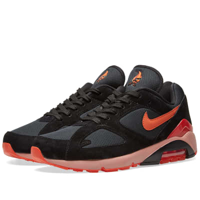 the latest 5bf01 eb2f9 Nike Air Max 180 ...