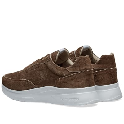 Filling Pieces Moda Jet Runner