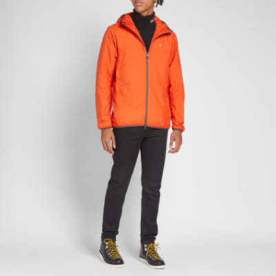 Fjällräven Bergtagen Lite Insulation Jacket