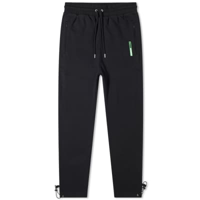 Opening Ceremony Sweat Pant