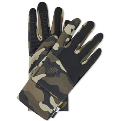 The North Face E-Tip Glove