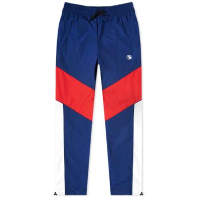 1737d1d663e Alexander Wang Lightweight Nylon Olympic Track Pant ...