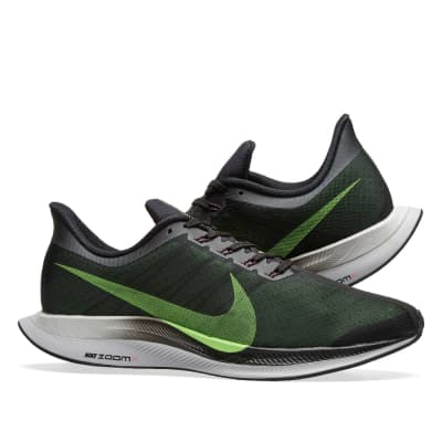 uk availability 84001 7961b Nike Zoom Pegasus 35 Turbo Nike Zoom Pegasus 35 Turbo