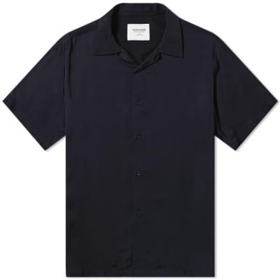 b8a12d10 Noon Goons Pharcyde Vacation Shirt ...