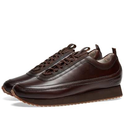 457d780af6fb Grenson Sneaker 12 ...