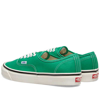 b1f7a7ff6 Vans UA Authentic 44 DX Vans UA Authentic 44 DX
