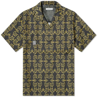 FLAGSTUFF Vacation Shirt