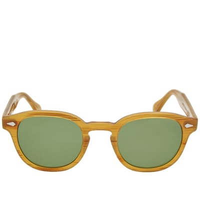 7676de3a6f Moscot Lemtosh Sunglasses Moscot Lemtosh Sunglasses