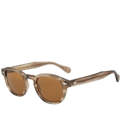 ae1e5ed42ee9 Moscot Lemtosh Sunglasses Moscot Lemtosh Sunglasses