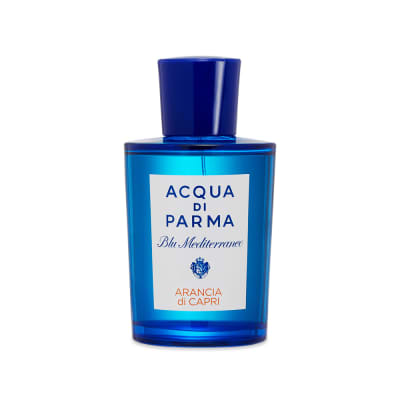 Acqua Di Parma Arancia Di Capri EDT Natural Spray