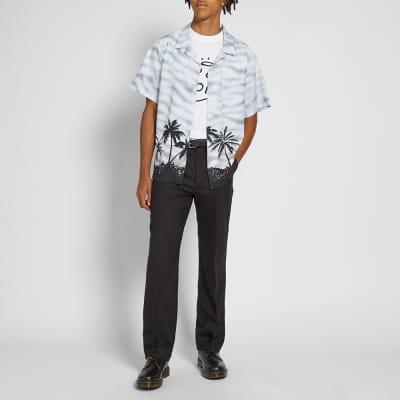 Noon Goons Haleiwa Hawaiian Shirt