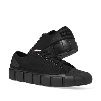 1f35f41809 ... Moncler Genius - 5 - Moncler Craig Green Bradley Sneaker
