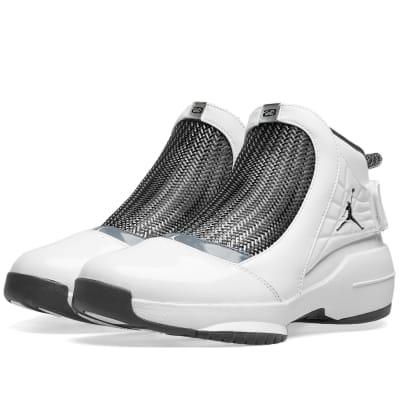 Air Jordan 19 Retro ... 904c47c9a