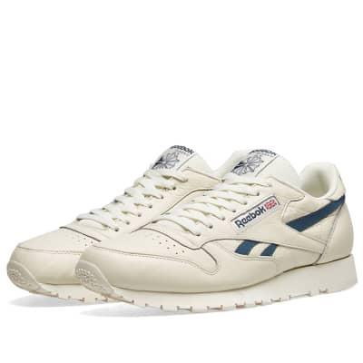 f74310e2f826c Reebok Classic Leather Vintage ...