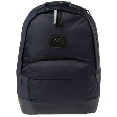 Y-3 Techlight Backpack