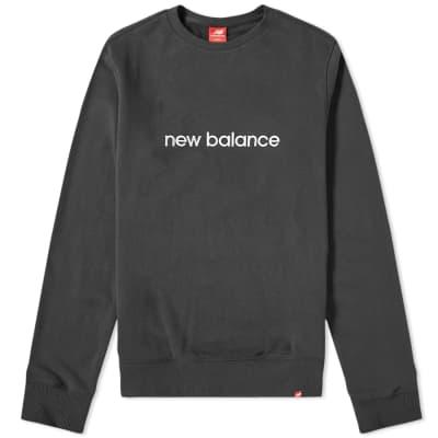 0e3cabbeff63 New Balance 90s Essentials Sweat ...