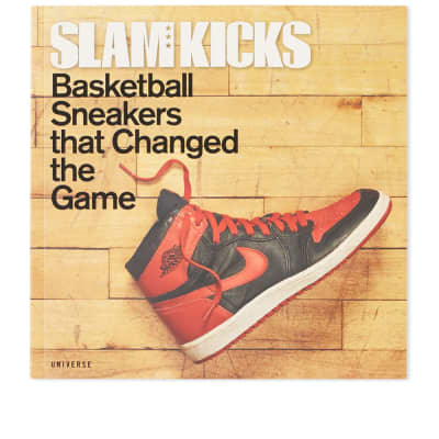 5d150fb79a56 Slam Kicks Slam Kicks