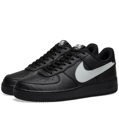 timeless design 0cea8 27b12 Nike Air Force 1 Premium ...
