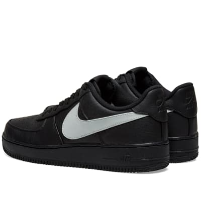 premium selection 09f16 aa127 Nike Air Force 1 Premium Nike Air Force 1 Premium