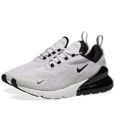 pretty nice 403df 93062 Nike Air Max 270 W ...