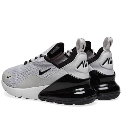 buy popular 1cc14 b095b Nike Air Max 270 W Nike Air Max 270 W