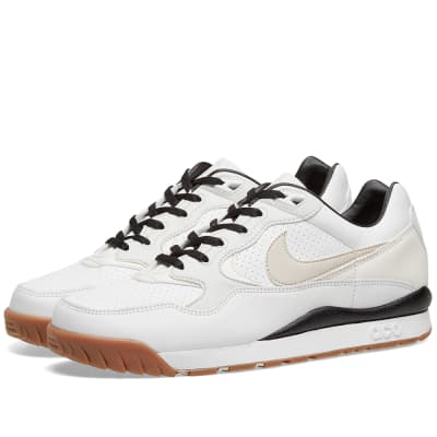 buy popular 8acda a862c Nike Air Wildwood ACG ...