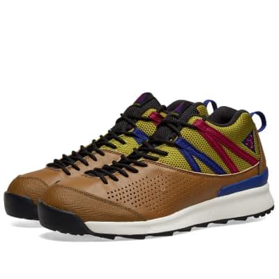 f2a73a6dbc74 Nike ACG Okwahn II ...
