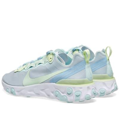 811c1da6ce02 Nike React Element 55 W Nike React Element 55 W