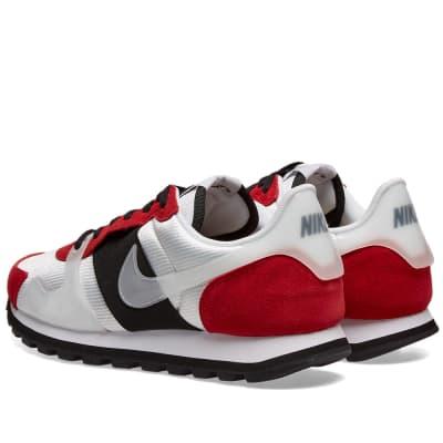 53bd4997750e9 Nike V-Love O.X. Nike V-Love O.X.