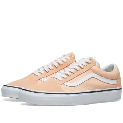 679055de3a4e89 Vans Old Skool ...