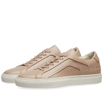 Woman by Common Projects Achilles Multi-ply