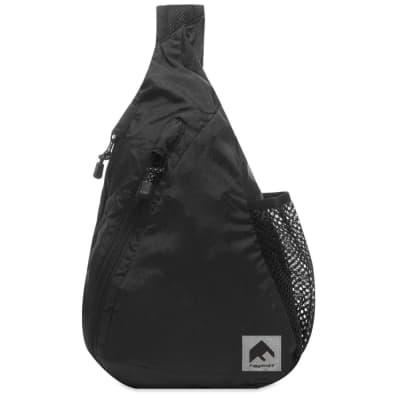 FLAGSTUFF Cross Body Bag