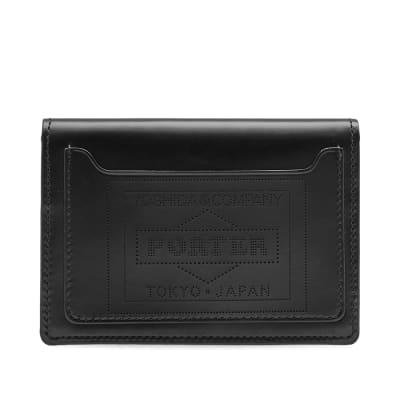 be7f08f3ed19 Porter-Yoshida   Co. Stand Original Card ...