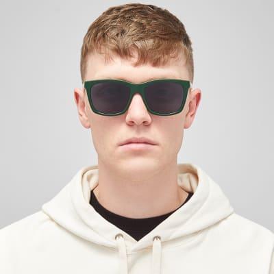 Gucci Anima Decor Sunglasses