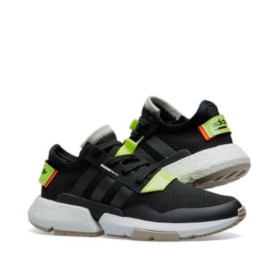 a82a9292809ce6 ... Adidas Energy POD-S3.1