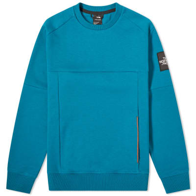 The North Face Fine 2 Crew Sweat
