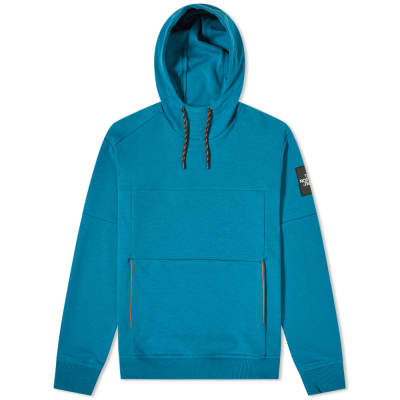 The North Face Fine 2 Hoody