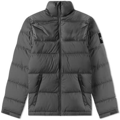 56ebb922ce The North Face 1992 Nuptse Jacket ...
