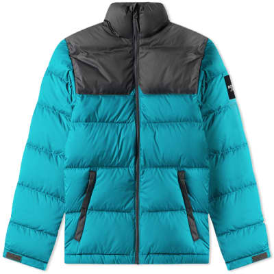 The North Face 1992 Nuptse Jacket ... c087ae9f7