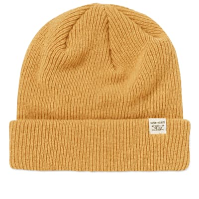 fee541ee0b6 Norse Projects Beanie ...