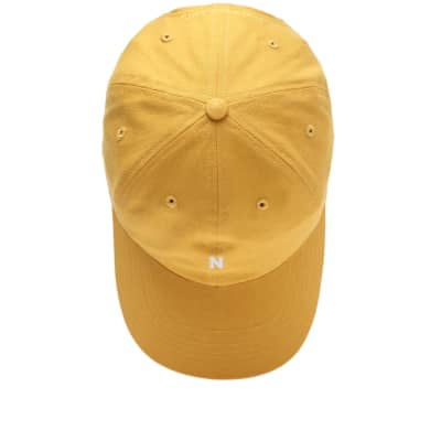 c43ad2baf16 Norse Projects Twill Sports Cap Norse Projects Twill Sports Cap