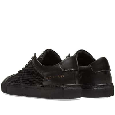 Common Projects Achilles Low Summer Edition Common Projects Achilles Low  Summer Edition 0e85fce44