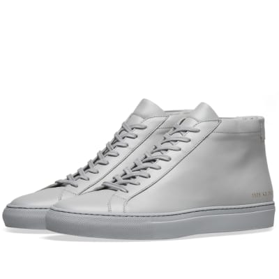 28fe96a4cbea Common Projects Original Achilles Mid ...