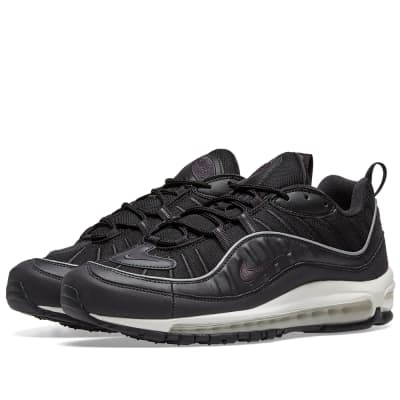 Nike Air Max 98 Oil Grey ce60ecade