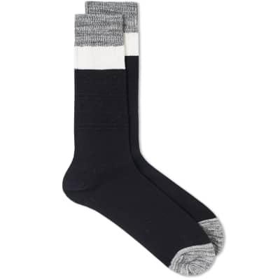 N/A Sock One