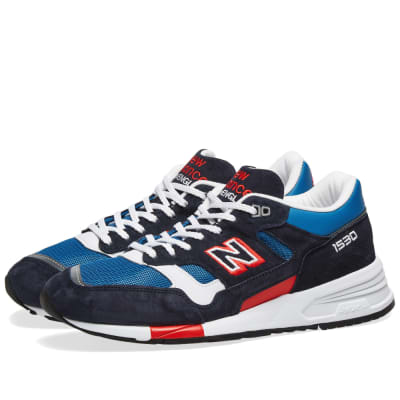 the latest c2de5 825cf New Balance M1530NBR - Made in England ...