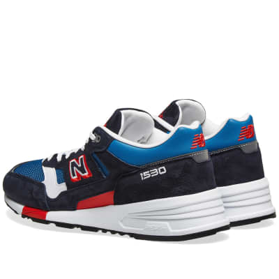 the best attitude 694b4 85f0f ... New Balance M1530NBR - Made in England