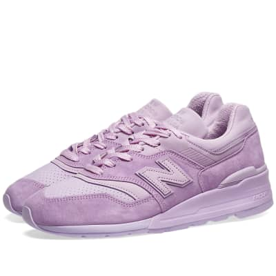 best service bc934 53578 New Balance M997LBF - Made in USA ...