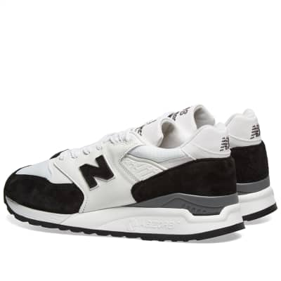brand new f122b 07d82 ... New Balance M998PSC - Made in USA