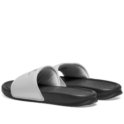b168283637fd Nike Benassi JDI W Nike Benassi JDI W